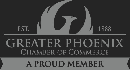 Greater Phoenix Chamber of Commerce