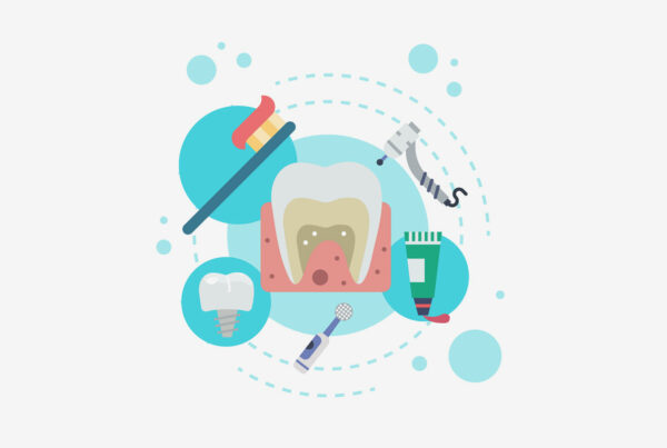 Problems With Dental Fillings