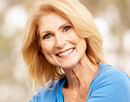 Dental Implants Fix
