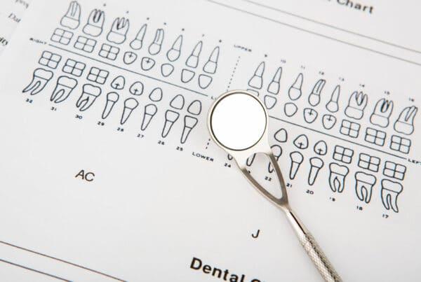 Oral Pathology Exam