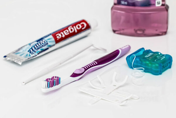 Popular Dental Products