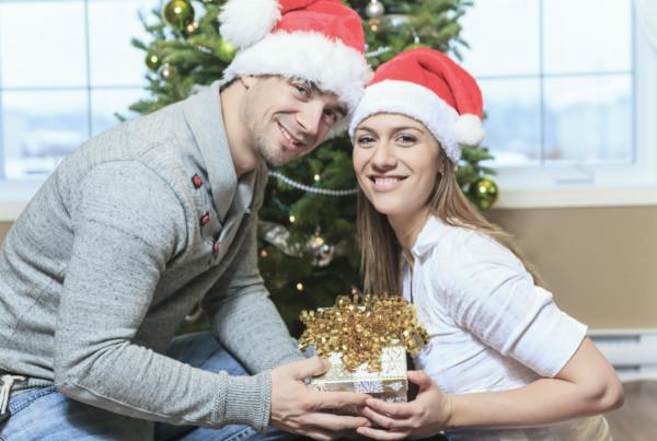 Smile White Holidays